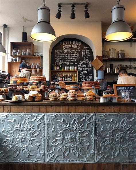 I had a western omelet and my girlfriend had the farmer's breakfast. Bakery Interior Design Ideas Inspirational 70 Coolest Coffee Shop Design Ideas Pinterest ...