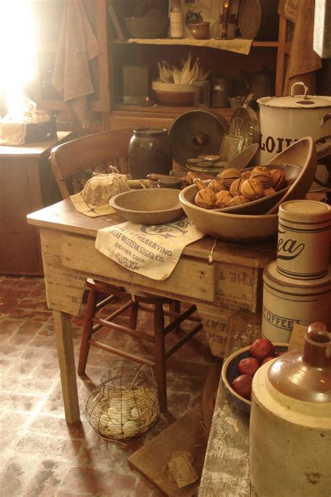 ye olde country kitchen gatherings for the home sit a spell 1684