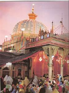 ajmer, wallpapers