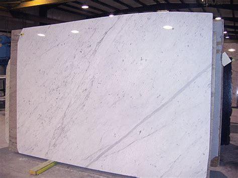 granite    marble granite countertops