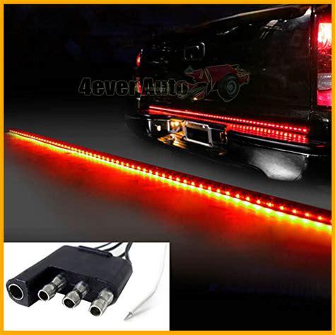 get cheap tailgate light bar aliexpress