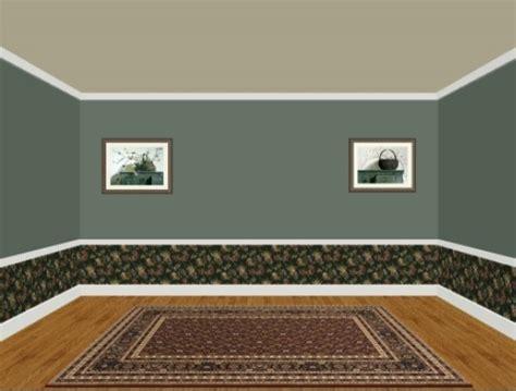 37 Best Empty Rooms Images On Pinterest