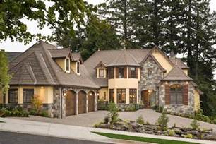 plans for new homes new home designs trending this 2015 the house designers