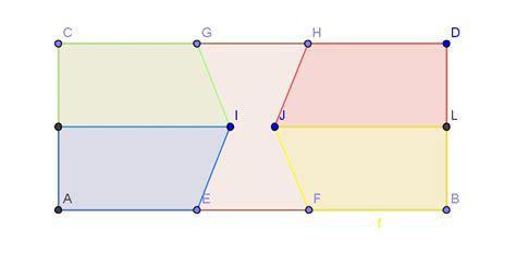 comment calculer le volume d un prisme productionspalmares