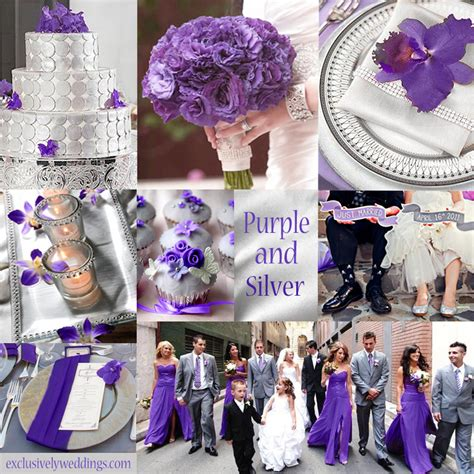 Purple Wedding Color  Combination Options  Exclusively. Barbie Rings. 16k Wedding Rings. 1 Year Wedding Rings. $200 Engagement Rings. Flamingo Rings. Toddler Rings. 9ct Rings. Jadeite Wedding Rings