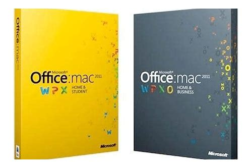 office 2001 for mac download