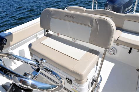 Boat Bench Seat Center Console by G S Marine Boat Sales Massachusetts And Cape Cod New