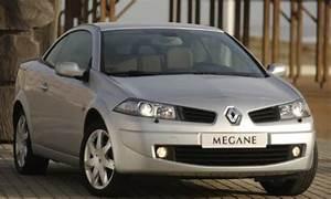 Garage Auto Poitiers : v hicules d 39 occasions automobile d 39 occasion cleuzet r s garage automobile 86 ~ Gottalentnigeria.com Avis de Voitures