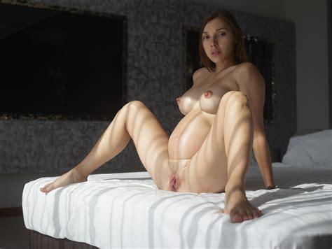 Legs Spread Porn Photo Eporner