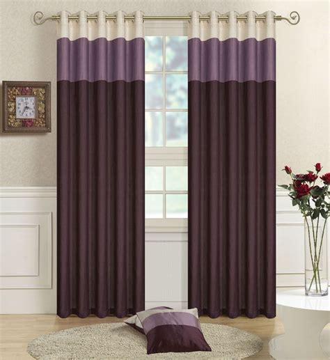 purple bedroom curtains the 25 best purple bedroom curtains ideas on
