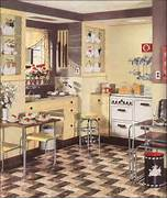 Retro Kitchen Design Sets And Ideas Retro Kitchen Design Ideas From Marchi Group Vintage Furniture And Retro Kitchen Design Home Decorating Design Pictures Of Kitchens Traditional Off White Antique Kitchen