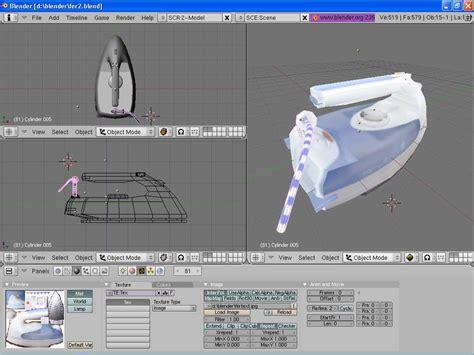 telecharger logiciel cuisine 3d gratuit logiciel de creation de cuisine gratuit 28 images