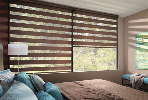 Custom Window Shadings & Sheers