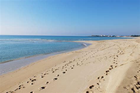 vacanza sulla spiaggia casa vacanze sulla spiaggia spazio