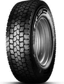 Pirelli TR01 285/70 R19.5 146/144L @ mytyres.co.uk