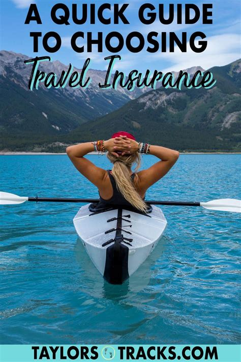A No BS Guide to Choosing Travel Insurance in 2020 ...