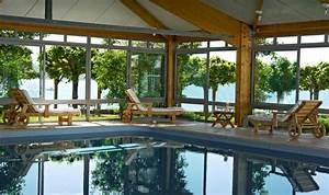 hotel avec piscine en bretagne With camping dordogne avec piscine couverte 4 location villa espagne pas cher avec piscine privee