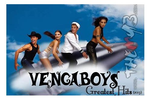 vengaboys kiss mp3 song free download