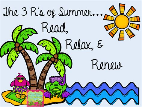 Free Summer Graphics, Download Free Clip Art, Free Clip ...