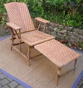 Touret Bois Le Bon Coin : stunning salon de jardin en bois le bon coin photos ~ Dailycaller-alerts.com Idées de Décoration