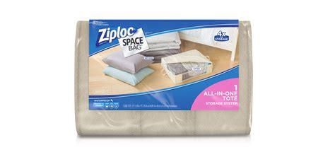 take it easy tote lunch bag ziploc space bag all in one tote ziploc brand sc