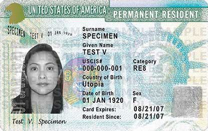 Apply for the green card for your permanent us work & residence visa. Immigration Forms, Form i90, n400, USA Citizenship Application