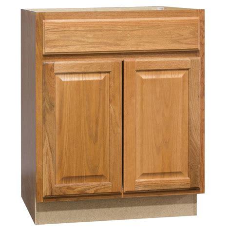 24 x 21 vanity cabinet hton bay hton assembled 24 x 34 5 x 21 in base bath