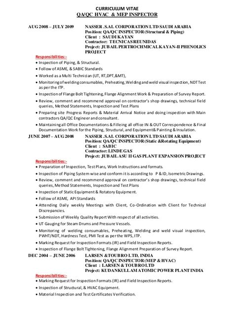 100 welder description rn duties academic resume