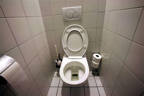 comment faire un nettoyant 100 naturel pour des toilettes d une propret 233 et d une fra 238 cheur