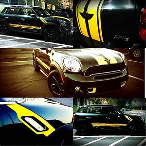 vinyl ink car wraps graphics 249 photos vehicle With vinyl lettering for cars near me