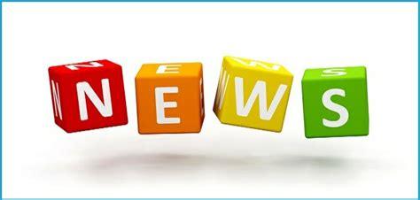 Www News by Horton News Horton