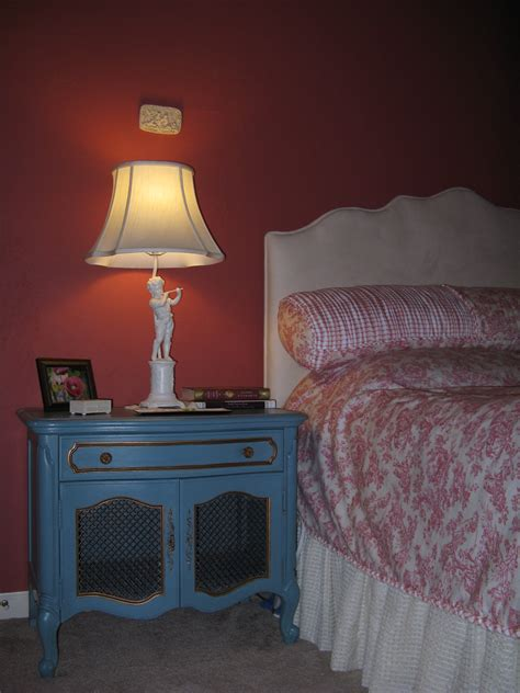 Lamps For Bedroom Nightstands » Lamps And Lighting