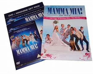 Mamma Mia Blog : mamma mia the movie official com news blog ~ Orissabook.com Haus und Dekorationen