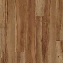 Coretec Plus Flooring Red River Hickory us floors coretec plus 5 corvallis pine 50lvp506 style