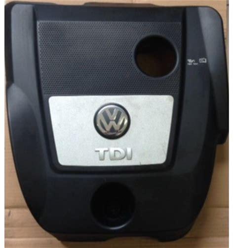 cache moteur pour vw golf 4 1l9 tdi 100 cv sale auto spare part on pieces okaz