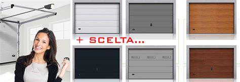 Porta Sezionale Garage Prezzo by Listino Prezzi Portone Sezionale Per Garage