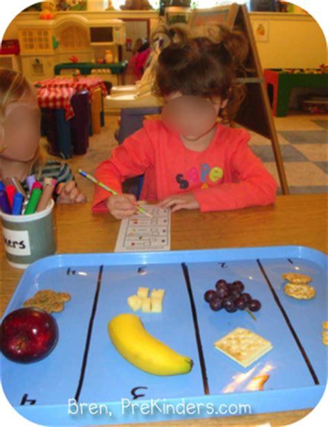 preschool snack prekinders 805   snack store2