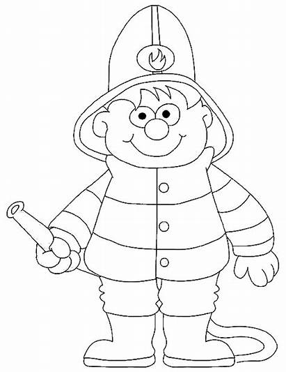 Coloring Pages Animated Coloringpages1001