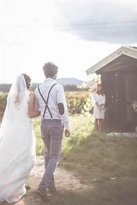 Tenue Mariage Boheme : inspiration d co un mariage champ tre et gourmand i do the bohemian bride mariage ~ Dallasstarsshop.com Idées de Décoration