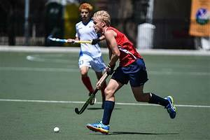 I sat down with Nick Richardson, US Men's National Field ...