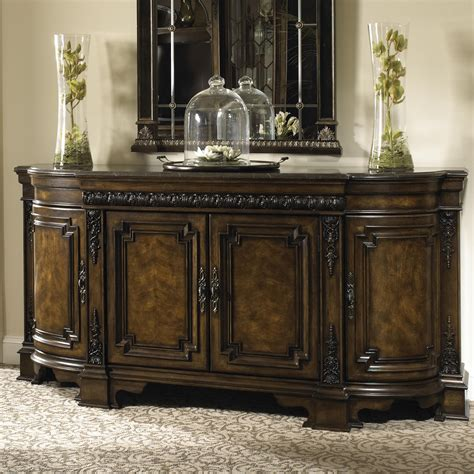 86 Dining Room Buffet Marble Top Buffet With Marble