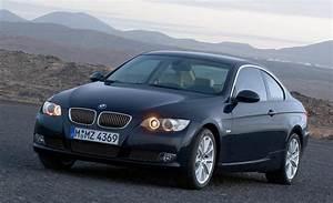 Bmw Serie 3 2008 : car and driver ~ Gottalentnigeria.com Avis de Voitures