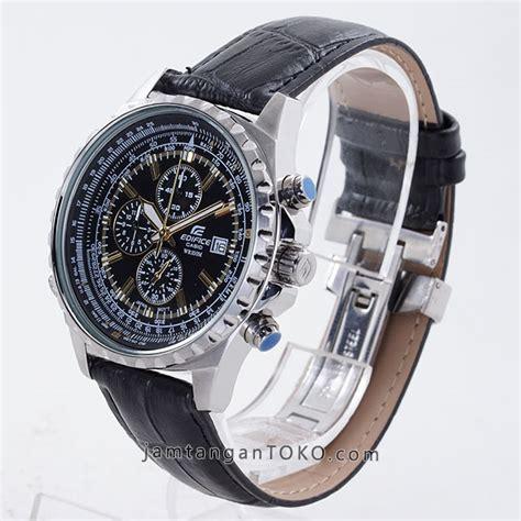 jam tangan guess kulit hitam harga sarap jam tangan edifice pilot ef 527l 1av kulit hitam
