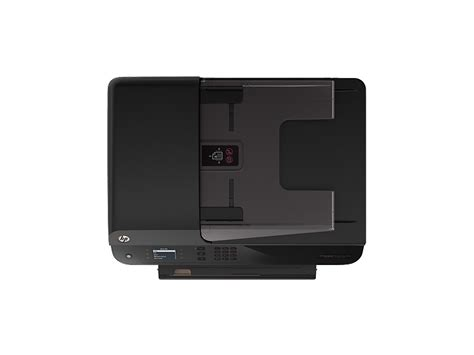 Prefer print from 123 hp software 4645 deskjet printer. Impresora Multifunción HP Deskjet Ink Advantage 4645 (B4L10A) - Computer Shopping