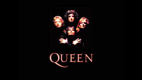 queen radio ga ga remastered hqlyrics youtube