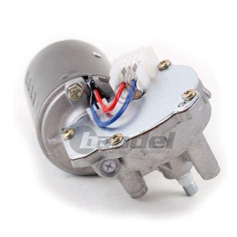 scheibenwischermotor golf 4 wischermotor scheibenwischermotor vorne vw golf 3 4 lupo