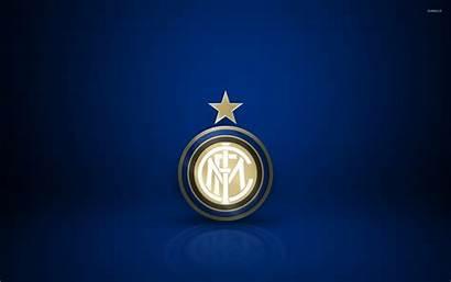 Inter Milan Wallpapers Italy Sfondo Sfondi 4k