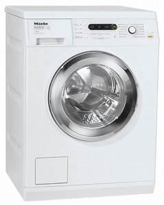 Miele Waschmaschine Entkalken : miele waschmaschine w 5873 wps edition 111 a 8 kg ~ Michelbontemps.com Haus und Dekorationen