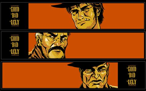 The Good The Bad And The Ugly Meme - ugly americans the good the bad and the ugly know your meme