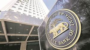 Rs 200 notes coming soon, RBI places printing orders ...